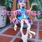 decoracion_MonsterHigh_14