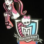 decoracion_MonsterHigh_15