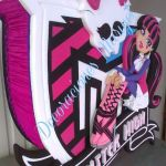 decoracion_MonsterHigh_16