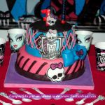 decoracion_MonsterHigh_27