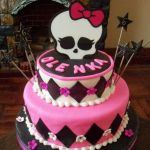 decoracion_MonsterHigh_34