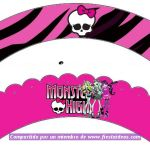 decoracion_MonsterHigh_39