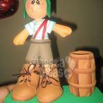 decoracion_el_chavo_25