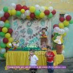 decoracion_el_chavo_26