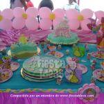decoracion_princesas_01