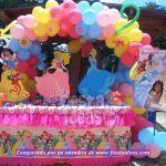 decoracion_princesas_02