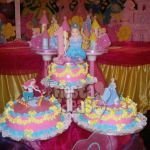 decoracion_princesas_03
