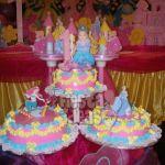 decoracion_princesas_03