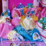 decoracion_princesas_04