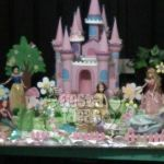 decoracion_princesas_08