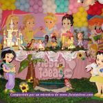 decoracion_princesas_09
