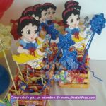 decoracion_princesas_10