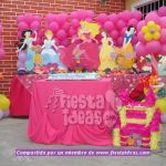 decoracion_princesas_16