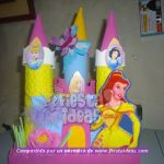 decoracion_princesas_17