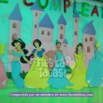 decoracion_princesas_22