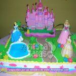 decoracion_princesas_24