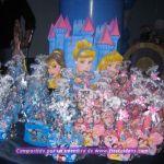 decoracion_princesas_27