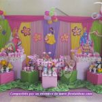 decoracion_princesas_35