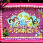 decoracion_princesas_41