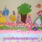decoracion_princesas_47