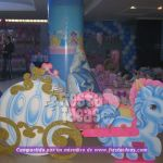 decoracion_princesas_49