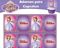 pack-de-fiesta-sofia_cupcakes