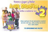 invitacion_cumpleaños_hi5