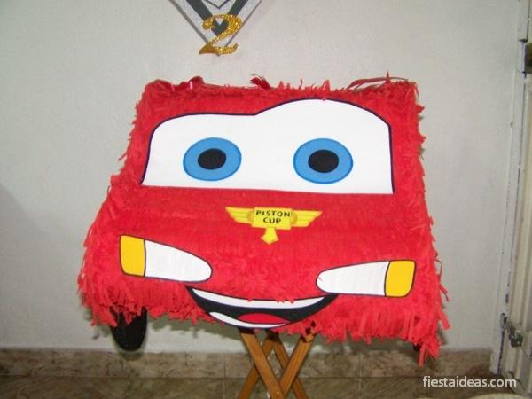 Piñata_de_fiesta_cars_fiestaideasclub_00007