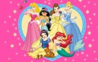 fondo_princesas-disney-g
