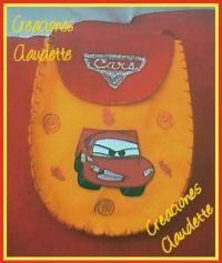 ideas_decoracion_fiesta_cars_06