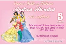 invitacion-princesas-disney_1