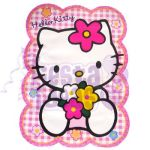 Piñatas de Hello Kitty