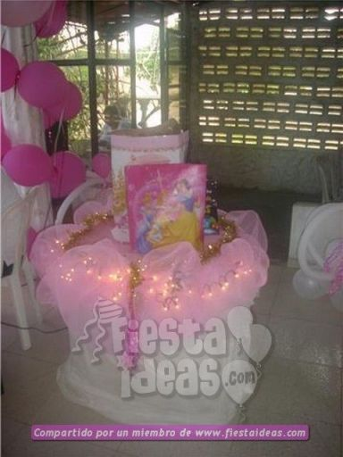 fiestaideas-decoracion-bautizo-010_min