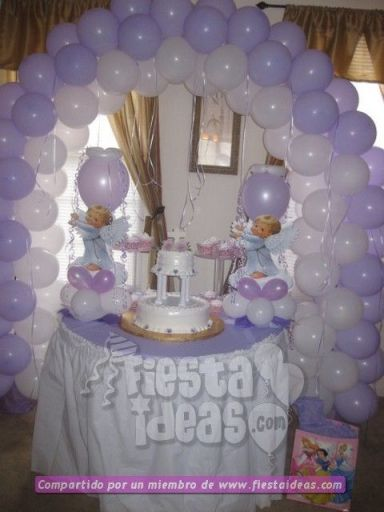 fiestaideas-decoracion-bautizo-016_min
