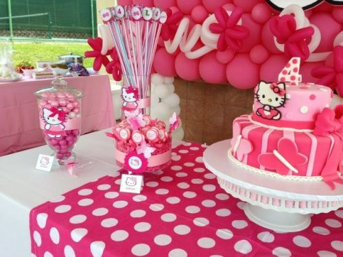Ideas-articulos-de-fiesta-hello-kitty-fiestaideasclub_15.min