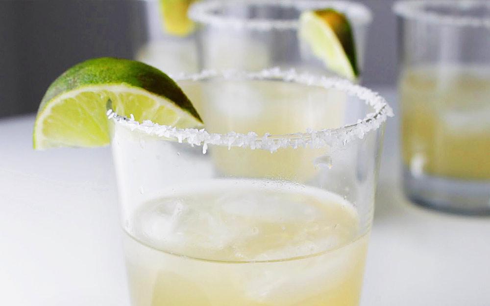 Fiesta Inn - Bar