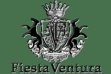 FiestaVentura_logo
