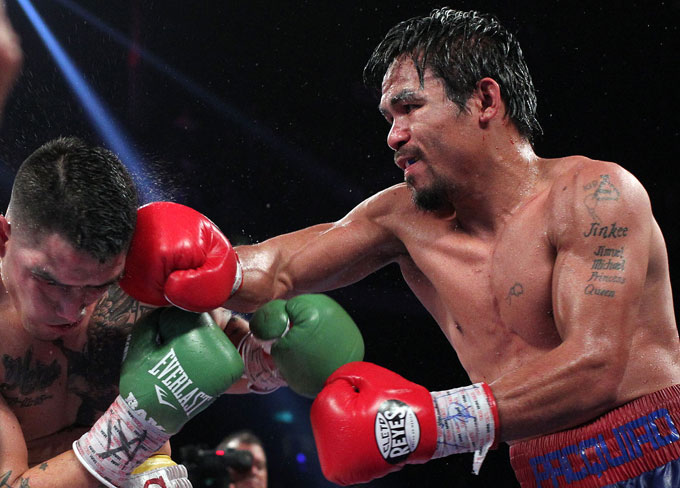 pacquiao rios post fight