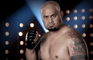 ufc-fighter-feature-160-mark-hunt_312380_feature_image