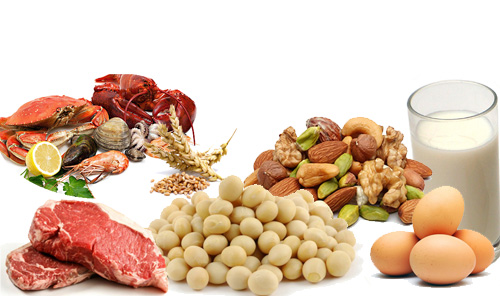 food allergy fibroids, diet to shrink fibroids, diet to shrink fibroids naturally, foods that shrink fibroids, foods to avoid with fibroids, foods to reduce fibroid growth, prevent fibroid growing, how to reduce fibroids without surgery, foods to avoid with fibroids, how to reduce fibroids in uterus, foods that fight fibroids