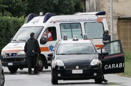 """COMMISSIONE INFORTUNI E SINDACATI EDILI: """"RAFFORZARE L'IMPEGNO PER LA SICUREZZA NEI CANTIERI"""""""