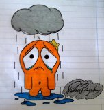 Poor_me__s_by_Pedro4Ba