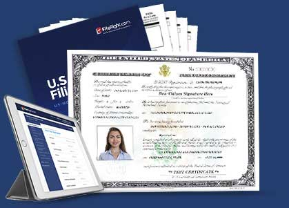 Can I Travel With My Us Naturalization Certificate | Anexa Creancy