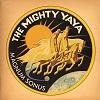the_mighty_yaya-magnus_sonus