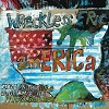 Wreckless Eric – AmERICa