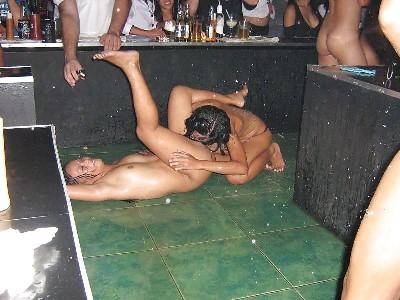 olongapo city bar girls nude