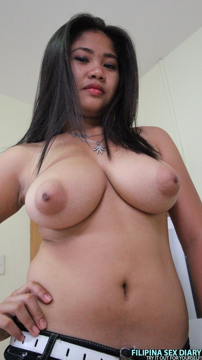 sexy pinay babes big boobs