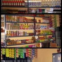 What's in a Pinoy Pantry?