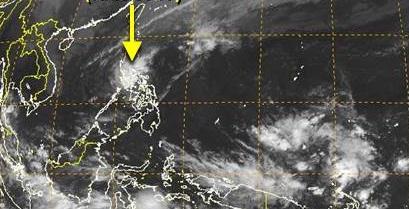 typhoon seniang 2014