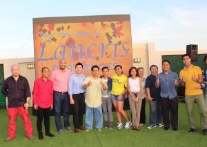 lancris residences paranaque